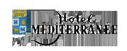 Mediterranee Hotel Virtual Tour